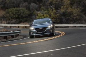 In the Age of Automation, Mazda Strives to Stay Human