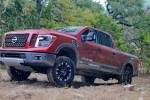 Nissan's Titan XD: The Truck of the Year in Texas