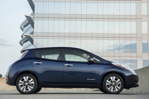 The Biggest Electric Vehicle Myth Is Hard to Kill