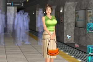 5 Video Games That Are Wrong on So Many Levels