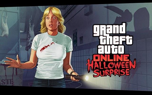 Source: Rockstargames.com