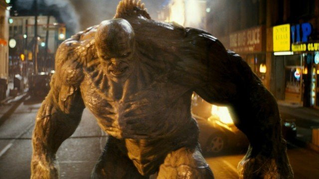 6 Villains Hulk Should Fight in 'Thor: Ragnarok'