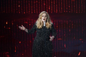 Adele's 5 Most Underrated Songs