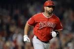 MLB: Can Albert Pujols Keep Producing at an Elite Level?