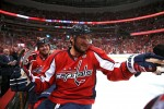 25 Most Expensive Contracts in the NHL