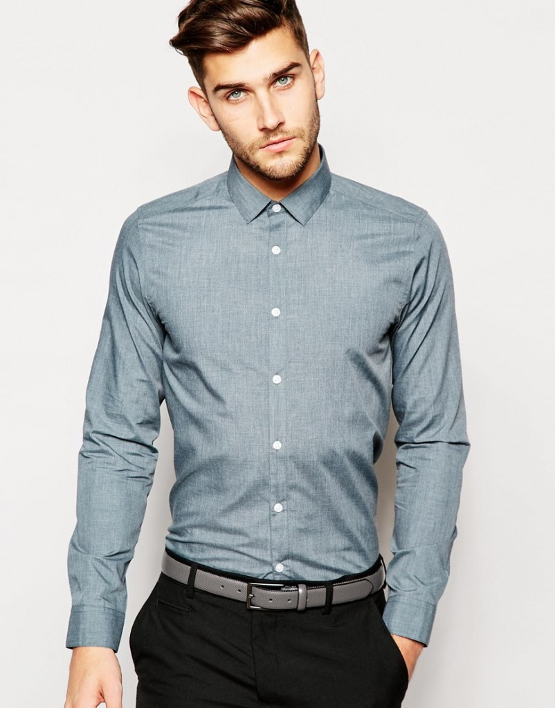 8 high quality dress shirts you can buy for 100 or less