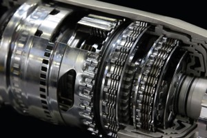 4 Types of Car Transmissions (and How They Work)