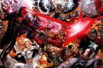 Superhero Movie Rights: Who Really Owns the X-Men?