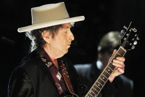8 Great Hard Rock Bob Dylan Covers