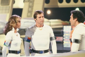 6 TV Shows That Need to Be Rebooted