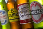 In the Future, Will We Buy Coca-Cola From Budweiser?