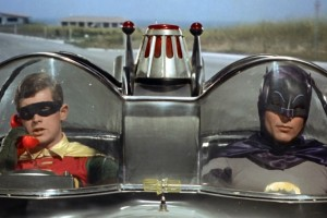 The Best (and Worst) Batman Movies Ever Made