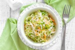 Cook to Get Cut: 5 Brussels Sprouts Recipes You'll Actually Like