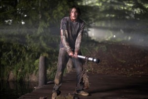 Why 'The Cabin in the Woods' Should Never Get a Sequel