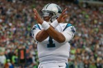 NFL: How the NFC South Went From Worst to First