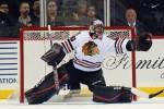 NHL: 3 Predictions for This Season