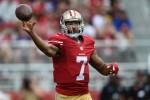 NFL: Will Money Derail Colin Kaepernick's Trade to the Denver Broncos?