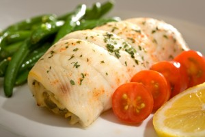 6 Amazing Fish Recipes to Try This Fall
