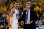 5 Reasons Why the '16 Warriors Wouldn't Beat the '96 Bulls