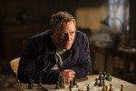 James Bond: Why Daniel Craig Doesn't Want the Job Anymore
