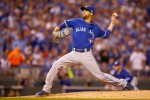 Why the Los Angeles Angels Must Pursue David Price