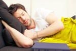 Can't Get Enough Sleep? 5 Ways to Cheat Sleep
