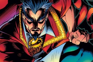 Your Guide to the New Heroes of Marvel's Next Phase of Movies