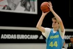 Why This 17-Year-Old Is the Player to Watch for the 2016 NBA Draft