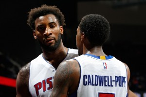 The 5 Best NBA Players Under 25