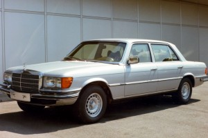 8 Cars That Tell the History of Diesel in the U.S.