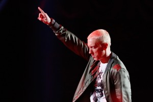Eminem's Daughter Shares 1 Big Thing That Makes Her Different from Her Famous Dad