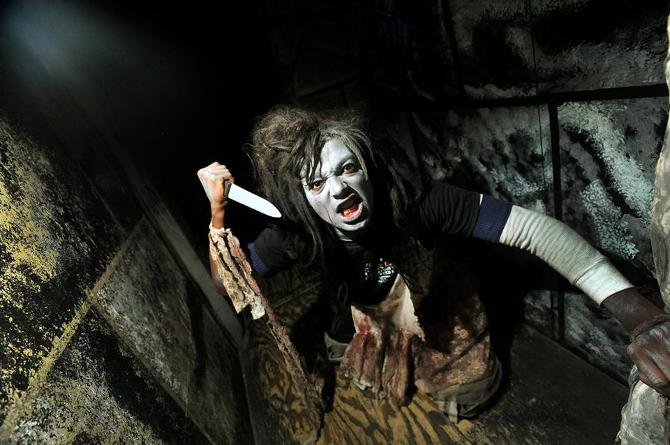 Source: Erebus Haunted Attraction official Facebook page