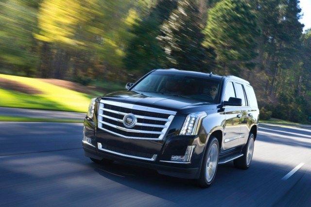 Image source: General Motors