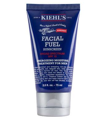 Facial_Fuel_SPF_15_3700194723583_2.5fl.oz.
