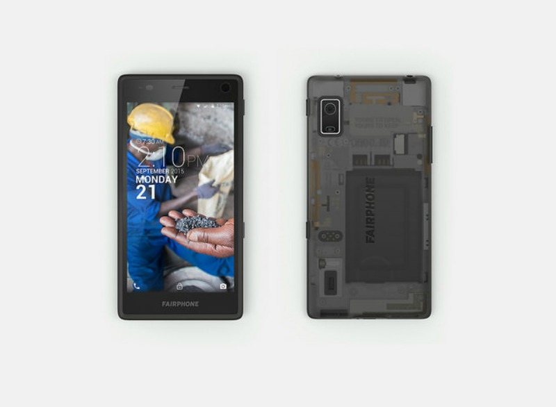 Fairphone_800