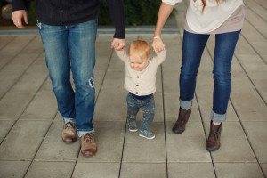Do You Ever Feel Financially Ready to Have a Baby?