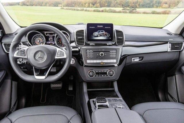 Image source: Daimler