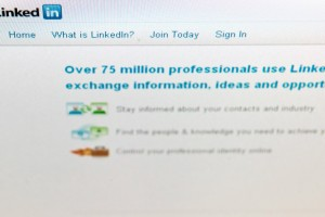 7 Words You Should Never Use on Your LinkedIn Profile