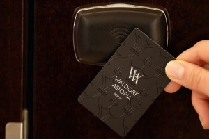 Fact or Fiction? 6 Crazy Things That Happen in Hotels