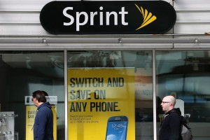Sprint's New 'Unlimited' Plan: Why You Shouldn't Fall For It