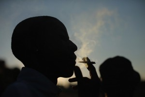 How Marijuana Can Get You Fired Even If You Never Use It