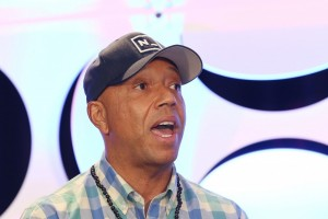 Terry Crews and Russell Simmons Show the Right (and Wrong) Ways to Respond to Sexual Misconduct