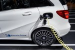 The Best Electric Vehicle Market in the World