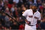 MLB: Hanley Ramirez's Hot Start Doesn't Mean Anything Yet