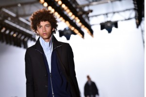 Mr. Porter Teams Up With Beams for Capsule Collection