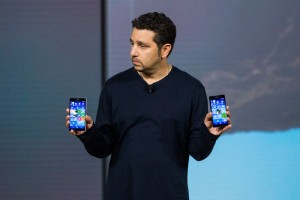 Is Microsoft Really Planning a Surface Phone?