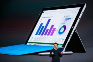 iPad Pro or Surface Pro? Which One You Should Buy