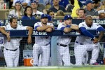 MLB: The Top 5 Projected Lineups for 2016