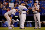 MLB's Instant Replay: A Good Thing (or a Bad Thing)?