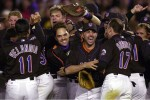 12 MLB Teams That Made the World Series as a Wild Card